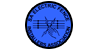 South African Electric Fence Installers Association